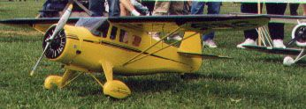 Smith- Howard DGA-15 Parts Set