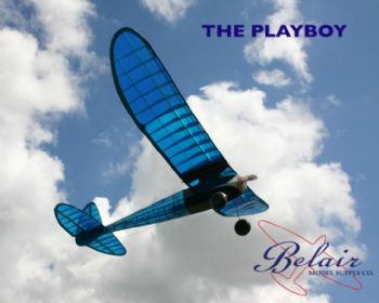 Playboy 80 inch with plan