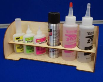 Glue Tidy by Belair